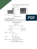 fracciones (1)