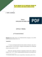 competência internaional e interna_3