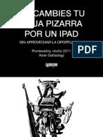 Digitalis Escuela20 2
