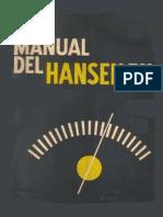 Manual Tester Hansen FN