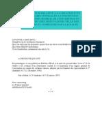 Dahir n° 1-96-246 - Dépositaire central (maroclear)