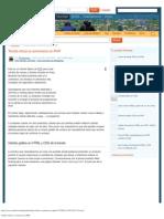 Tienda Virtual (E-commerce) en PHP