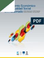 Libro Maldonado 2012-3