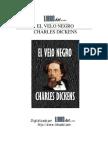 Dickens, Charles - El Velo Negro
