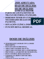 21-06-06 DIALISIS ADECUADA 2 (4)