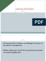 fracturas faciales