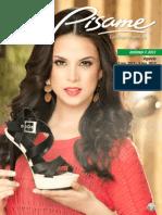 Catálogo Písame 7 PDF
