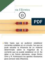 4_Resistencia Eléctrica