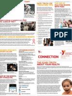 October Newsletter 2012.Indd_new