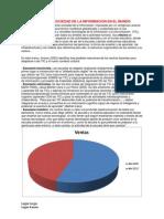 Informat 3-Jessica Flandes