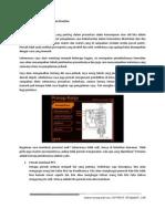 Membuat PowerPoint Unik Dan Kreative - Carikost.blogspot.com