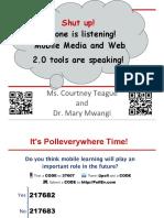 Copy of GAetc Presentation