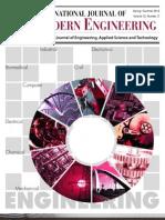 IJME Spring 2012 v12 n2 (PDW-2)