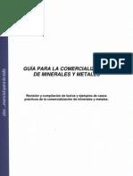 informe_comercializaci_minerales