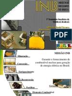 Adriano Tavares Historico Producao TR Brasil