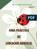 Boletín de educación ambiental.pdf