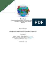 TESIS FATLA-2012
