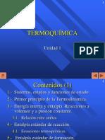01Termoquímica (1)