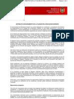 Articles-85583 Rachivo Pdf1