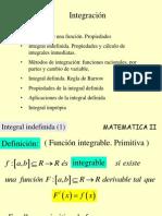 integracion1