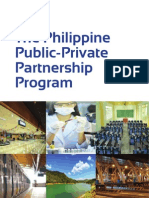 PPP Brochure May2012