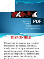 Diapositivas Fas