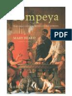 Beard Mary - Pompeya