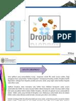 dropbox v2_2