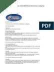 Microsoft.teskKing.70 642.v4.0.by.mr.Novice
