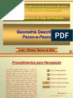 geometriadescritivapassoapasso-111210095648-phpapp01