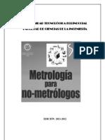 _Guía_Metrología_Mar.Jul.2012_PLATAFORMA.pdf_