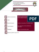 Guia de Desarrollo de Hp3bcd
