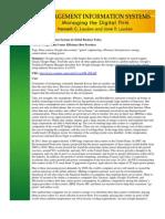 Case 2_ Google Data Center Efficiency Best Practice