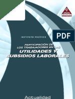 lv2012_subsidios_laborales
