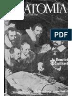 Bouchet (Miembros Superiores)