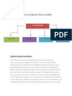 Marco conceptual área contable