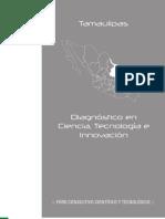 tamaulipas.pdf