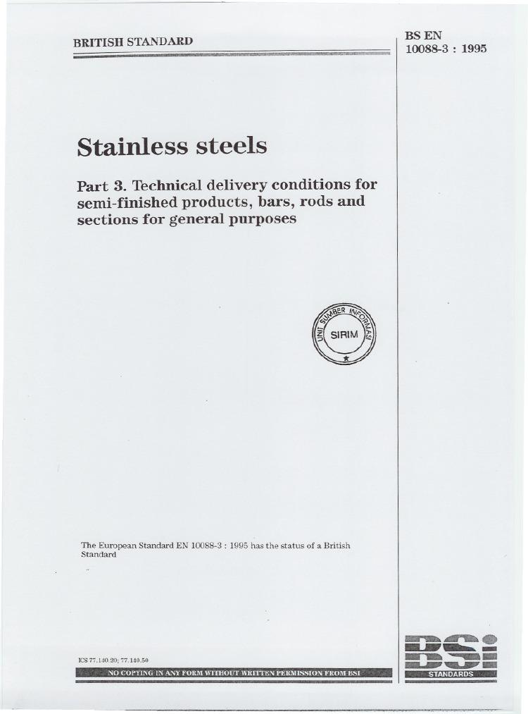 bs en 1995 2004 pdf