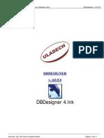 57935605 1101 Manual DBDesigner Esp
