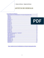 PG 02 Hermas Pasteur French