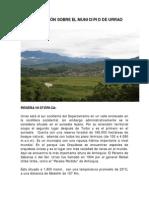 Informaci n Sobre El Municipio de Urrao2