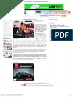 02-11-12 El Occidental - Verifica Moreno Valle Apoyo a Los Damnificados en Nueva York