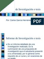 Investigación-tesis
