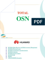 Overview Osn