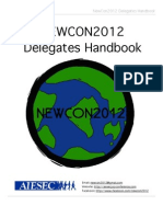 Delegates Handbook Edition 2-26-06 12 Small1