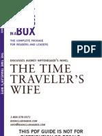 TimeTravelersWife Preview (1)