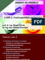 Management de Proiect.doc
