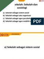 Topik_3_fungsi_sekolah