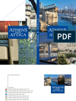 Athens - Greece - (in English)