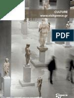 Culture in Greece (in english)